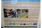 Představení vědeckých projektů