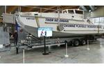 Trawler Thor Heyerdahl Trawler Thor Heyerdahl