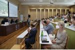 Biochemický kongres