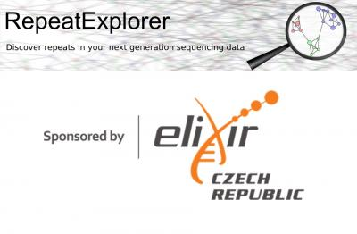 5th Workshop on the Application of Next Generation Sequencing to Repetitive DNA Analysis in Plants
