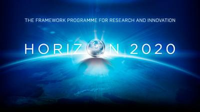 Biology Centre successful in Horizon 2020