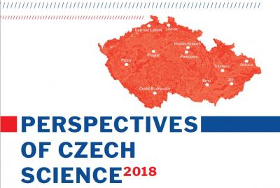Perspectives of Czech Science: Coming to the Czech Republic to do excellent research
