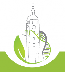Registration for Plant Biology CS 2019 has been open