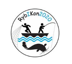 RybIKon 2020 - XVII. Česká rybářská a ichtyologická konference